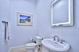 81645 Tiburon Drive - Photo 39