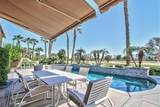 81645 Tiburon Drive - Photo 44