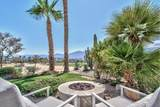 81645 Tiburon Drive - Photo 45