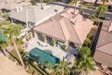 81645 Tiburon Drive - Photo 46