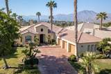 81645 Tiburon Drive - Photo 47