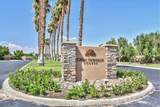 81645 Tiburon Drive - Photo 49