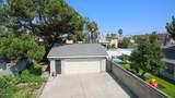 2912 Edgehill Drive - Photo 35