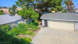 2912 Edgehill Drive - Photo 36