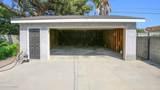 2912 Edgehill Drive - Photo 38