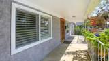 2912 Edgehill Drive - Photo 5
