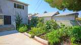 2912 Edgehill Drive - Photo 41