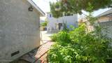 2912 Edgehill Drive - Photo 42