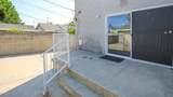 2912 Edgehill Drive - Photo 43