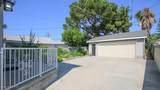 2912 Edgehill Drive - Photo 44