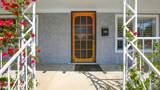 2912 Edgehill Drive - Photo 6