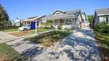 2912 Edgehill Drive - Photo 54