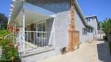 2912 Edgehill Drive - Photo 7