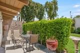 1322 Primavera Drive - Photo 33