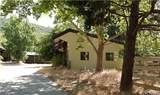 1293 Mountain Springs Road - Photo 45