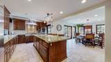 1588 Ryder Cup Drive - Photo 12