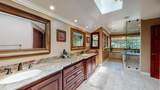 1588 Ryder Cup Drive - Photo 20
