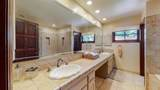 1588 Ryder Cup Drive - Photo 26