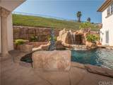 31551 Peppertree - Photo 59