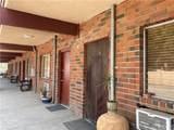 6861 Stanton Avenue - Photo 1