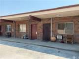 6861 Stanton Avenue - Photo 3