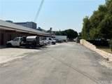 6861 Stanton Avenue - Photo 6