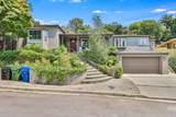 3113 Lake Hollywood Drive - Photo 1
