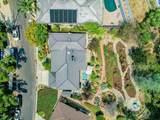 3113 Lake Hollywood Drive - Photo 13