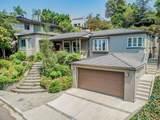 3113 Lake Hollywood Drive - Photo 15
