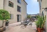 4454 Ventura Canyon Avenue - Photo 17