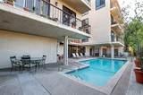 4454 Ventura Canyon Avenue - Photo 20
