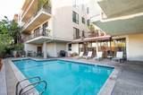 4454 Ventura Canyon Avenue - Photo 22