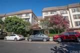 4454 Ventura Canyon Avenue - Photo 23