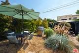 1728 Orange Drive - Photo 30