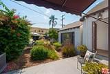 1728 Orange Drive - Photo 34
