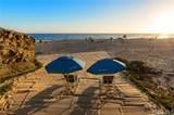 31981 Coast - Photo 30