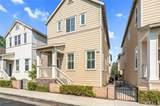 3763 Porch Street - Photo 2