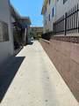 4035 132nd Street - Photo 2