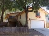 5287 Crawford Avenue - Photo 1