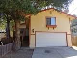 5287 Crawford Avenue - Photo 2