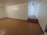 5287 Crawford Avenue - Photo 12