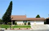 3130 El Sebo Avenue - Photo 1