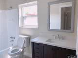 421 Wetherly Drive - Photo 5
