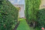 1101 Oakhurst Drive - Photo 45
