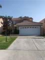 2131 Carnation Avenue - Photo 1