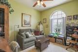 22555 Avenue D11 - Photo 30
