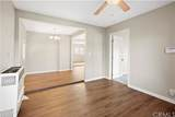 913 Geraghty Avenue - Photo 14
