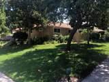 934 Avenida Majorca - Photo 1