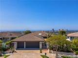 46 Mission Bay Drive - Photo 43