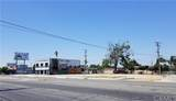 4615 Alondra Boulevard - Photo 2